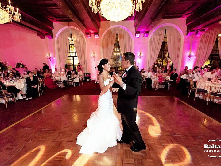 Tmx 1531335173 0b3230c37bd36851 1531335171 E595d969a6ce7e1d 1531335153255 32 Weddingwire27 Crofton, MD wedding eventproduction