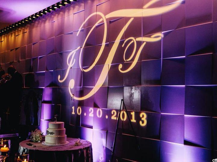 Tmx 1531335173 67842d55e94545cc 1531335171 828a103a62e62f0e 1531335153256 33 Weddingwire28 Crofton, MD wedding eventproduction