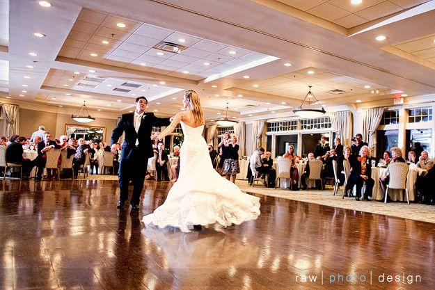 Atlantic beach club reviews ratings wedding ceremony for Beach weddings in ny