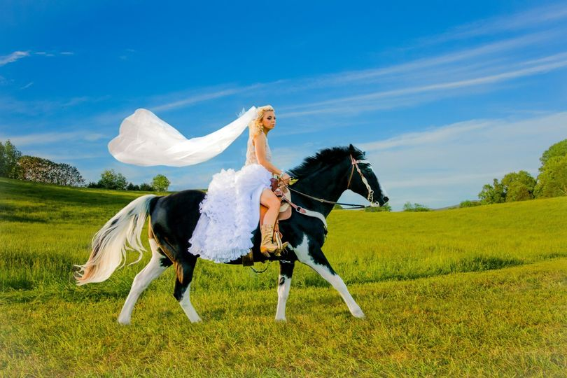 veil flying 51 190610 157409008146782