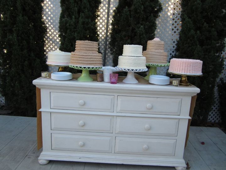 Tmx 1355957156741 IMG0269 Santa Ana, CA wedding catering