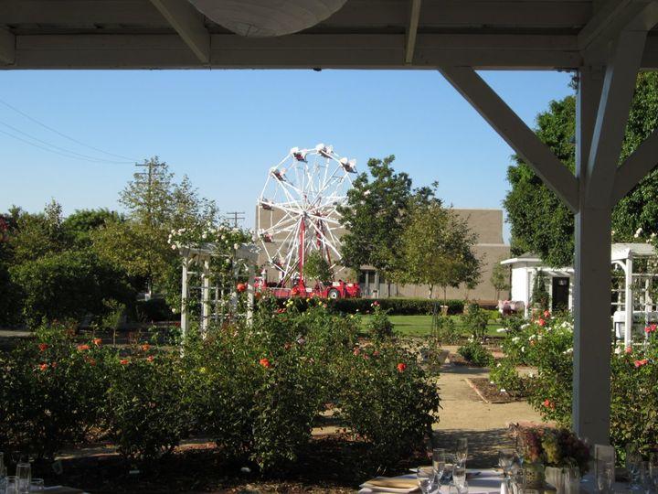 Tmx 1355957202948 IMG0249 Santa Ana, CA wedding catering