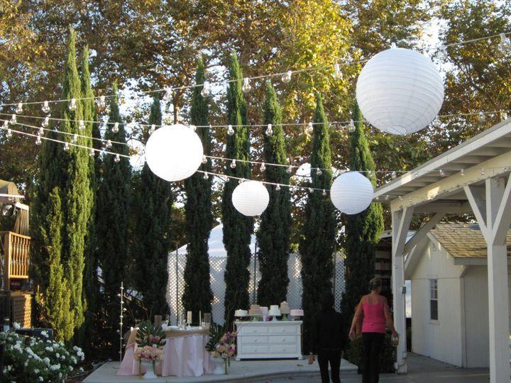 Tmx 1355957252793 IMG0294 Santa Ana, CA wedding catering