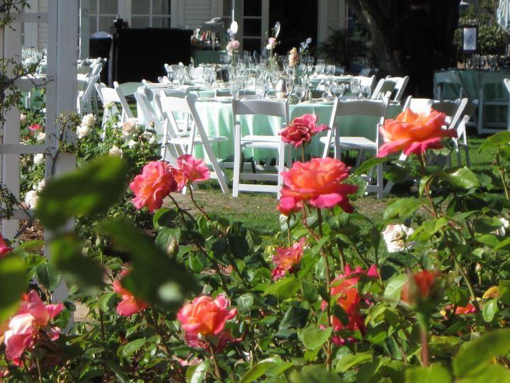 Tmx 1355957292617 IMG0189 Santa Ana, CA wedding catering