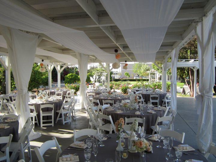 Tmx 1355957379310 IMG0078 Santa Ana, CA wedding catering