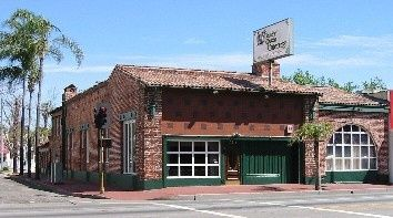 Tmx 1433997123284 719 N Main Street Santa Ana, CA wedding catering