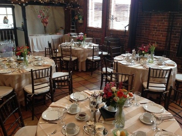 Tmx 1433997133374 2014 03 02 11.25.09 Santa Ana, CA wedding catering