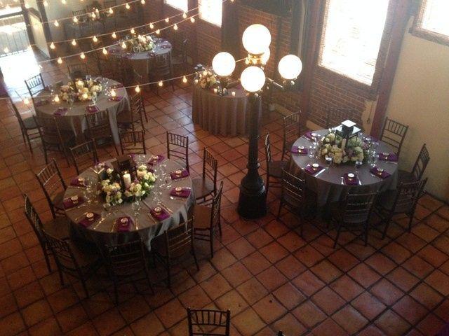 Tmx 1433997148821 2014 08 15 15.47.16 Santa Ana, CA wedding catering