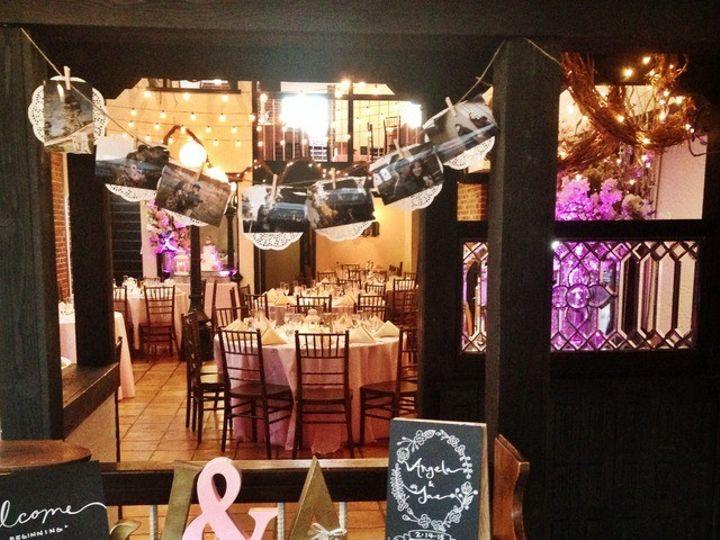 Tmx 1433997162625 2015 02 14 21.43.53 Santa Ana, CA wedding catering