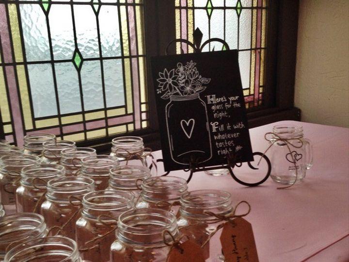 Tmx 1433997168464 2015 02 14 21.44.49 Santa Ana, CA wedding catering