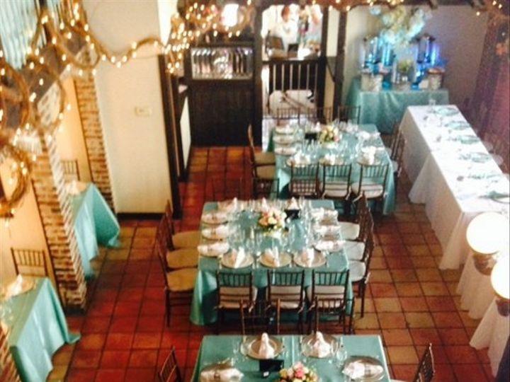 Tmx 1433997173977 2015 02 26 22.14.44 Santa Ana, CA wedding catering