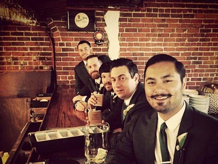 Tmx 1433997189374 2015 02 28 23.20.01 Santa Ana, CA wedding catering