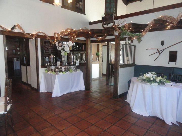 Tmx 1436407888787 Dsc00309 Santa Ana, CA wedding catering