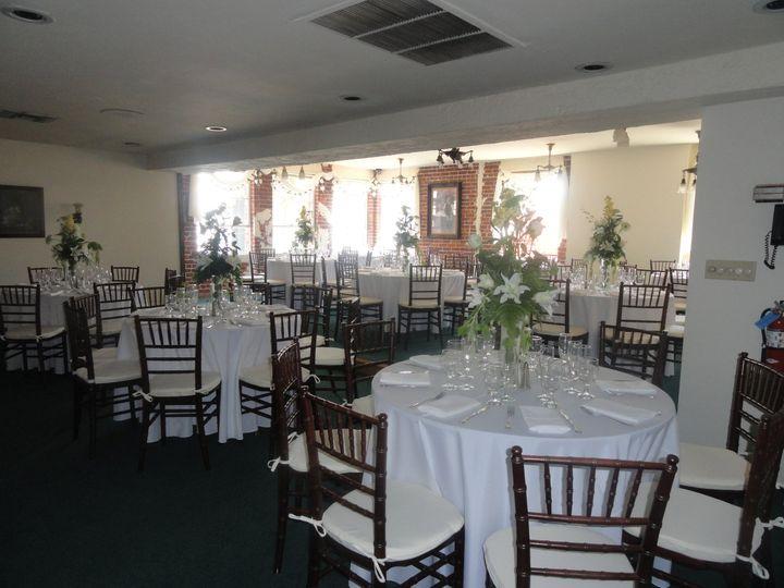 Tmx 1436408513557 Dsc00323 Santa Ana, CA wedding catering
