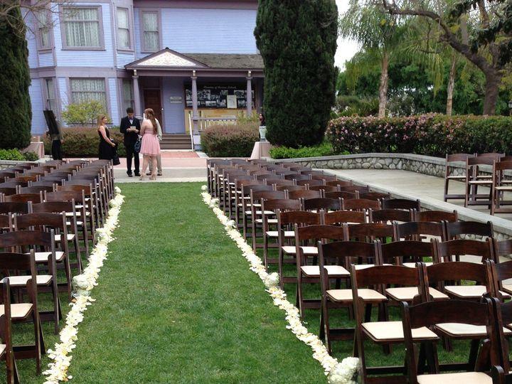Tmx 1440125137522 2013 04 13 16.31.38 Santa Ana, CA wedding catering
