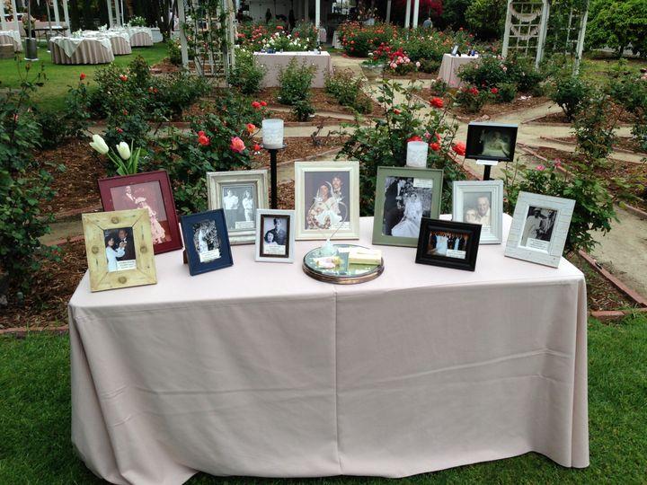 Tmx 1440125651254 2013 04 13 16.32.05 Santa Ana, CA wedding catering