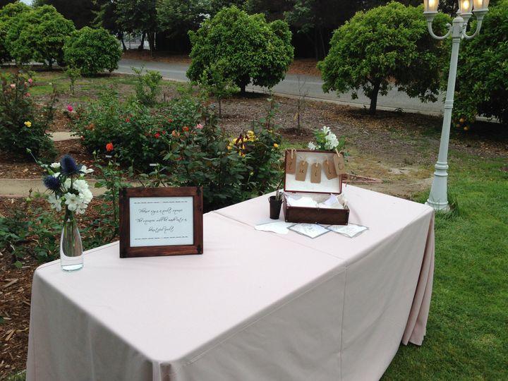 Tmx 1440126091336 2013 04 13 16.58.16 Santa Ana, CA wedding catering