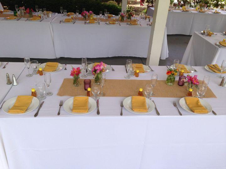 Tmx 1440126891929 2013 04 14 13.06.45 Santa Ana, CA wedding catering
