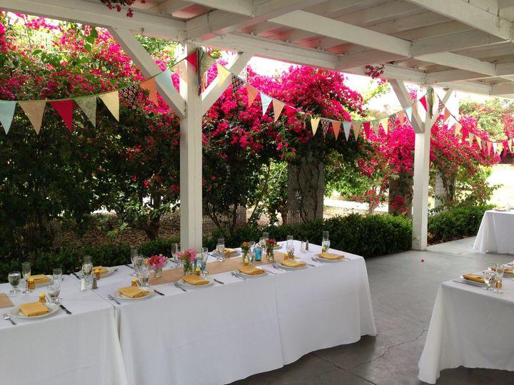 Tmx 1440127435337 2013 04 14 14.05.38 Santa Ana, CA wedding catering
