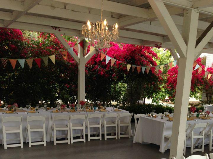 Tmx 1440127850011 2013 04 14 14.47.57 Santa Ana, CA wedding catering