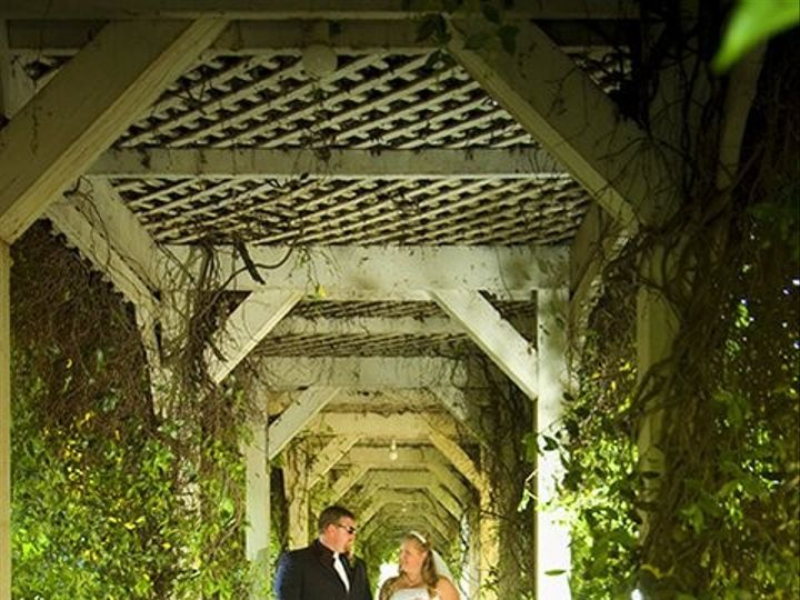 Tmx 1440129798862 281421196345050423688224848n Santa Ana, CA wedding catering