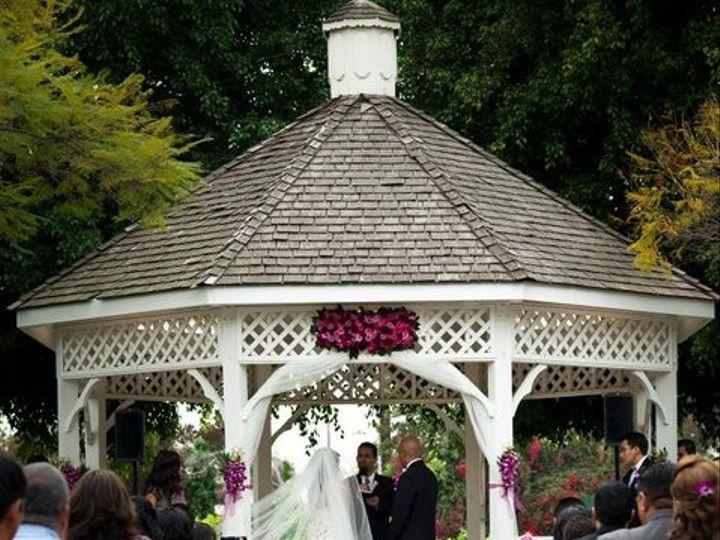 Tmx 1440129809360 2818771963444804237452235430n Santa Ana, CA wedding catering