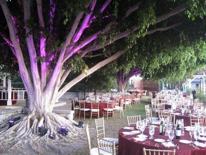Tmx 1440129814507 2821471963448004237136670671n Santa Ana, CA wedding catering