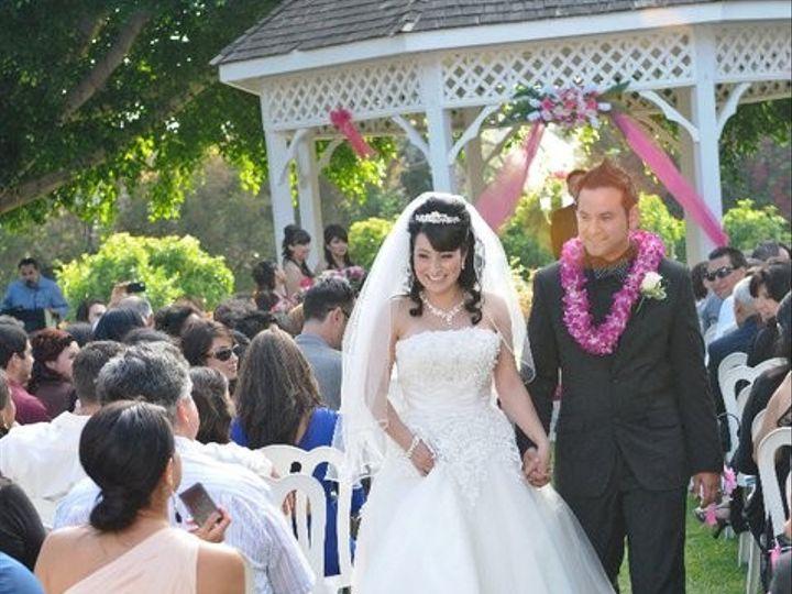 Tmx 1440129820065 2824701963443737570892005820n Santa Ana, CA wedding catering