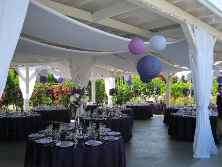 Tmx 1440129823986 2838041963448537570414786214n Santa Ana, CA wedding catering