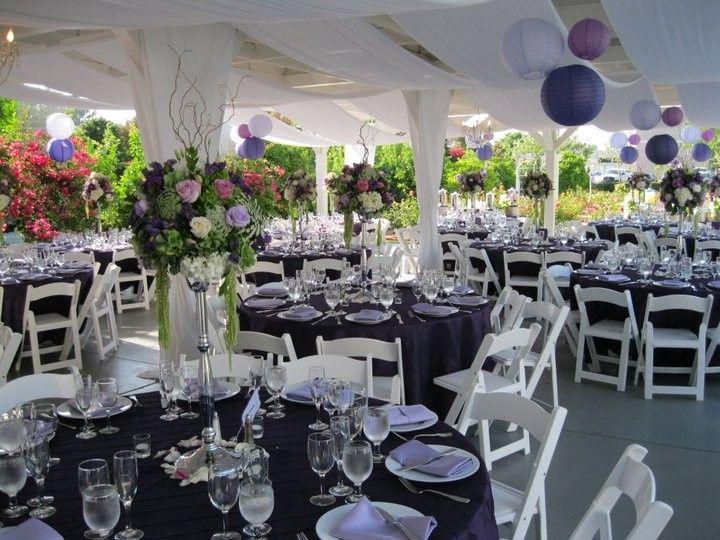 Tmx 1440129828226 2838601963449370903665738857n Santa Ana, CA wedding catering