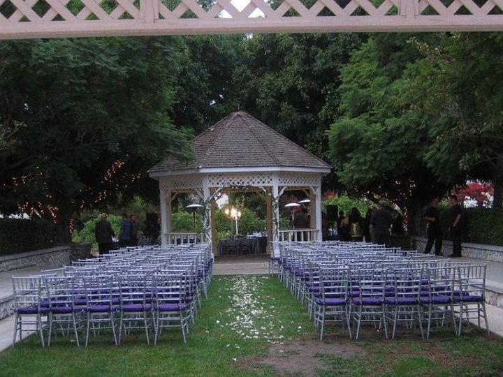 Tmx 1440129838561 2846011963439904237943908121n Santa Ana, CA wedding catering