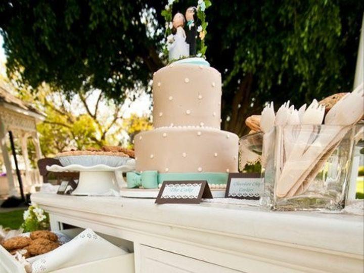 Tmx 1440129844518 2853151963442504237684273631n Santa Ana, CA wedding catering