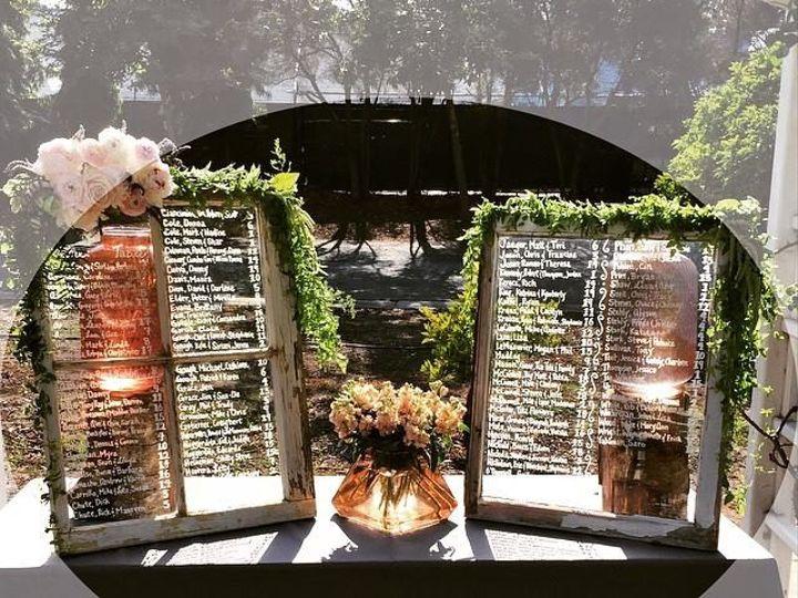 Tmx 1440130371707 1107307010206566230136725170613962045026444n Santa Ana, CA wedding catering