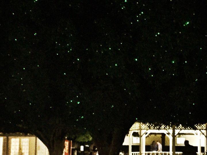 Tmx 1440130415523 11713468102069073141036111851270321n Santa Ana, CA wedding catering