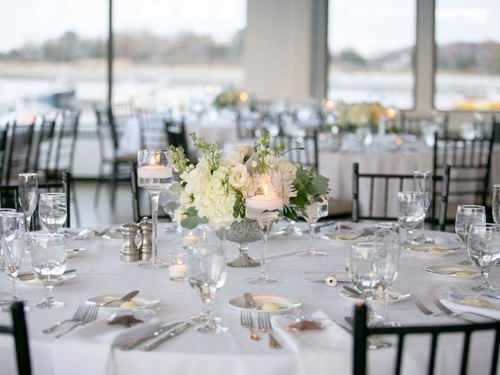 Tmx 1022 51 41610 160691883640299 Cohasset, MA wedding venue