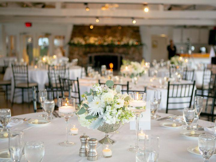 Tmx 1039 51 41610 160691883151840 Cohasset, MA wedding venue