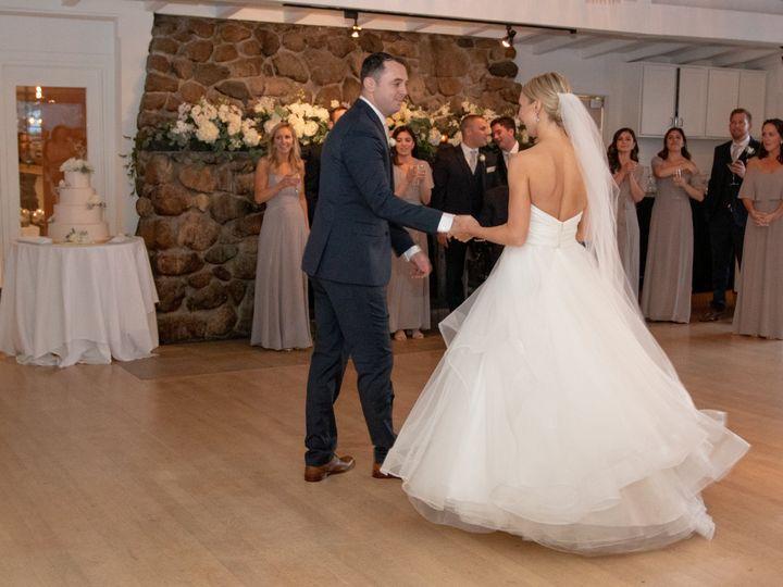 Tmx 1127 51 41610 160691882224304 Cohasset, MA wedding venue