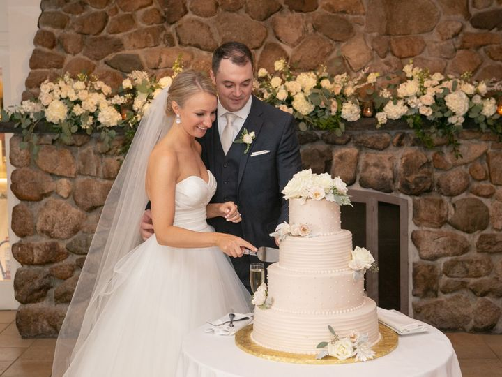 Tmx 1244 51 41610 160691881175384 Cohasset, MA wedding venue