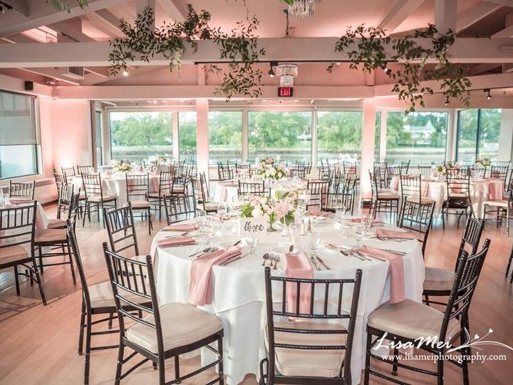 Tmx Atl Room 51 41610 1571772619 Cohasset, MA wedding venue