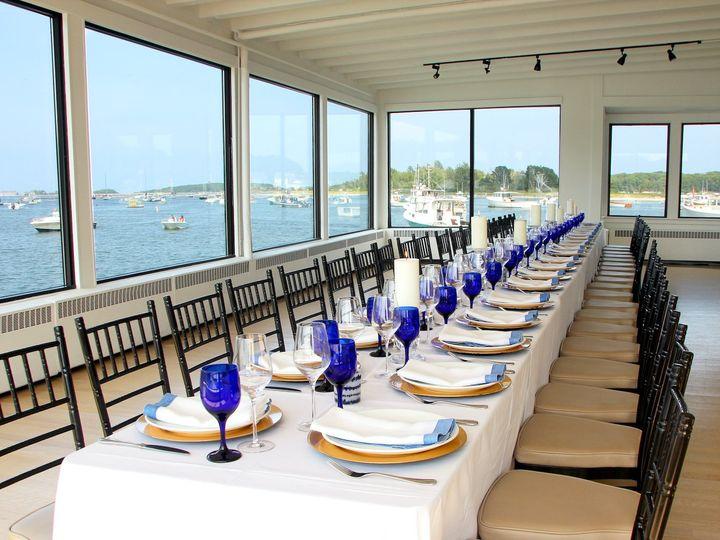 Tmx Atlantica Cohasset 8994 Copy 51 41610 160372419322958 Cohasset, MA wedding venue