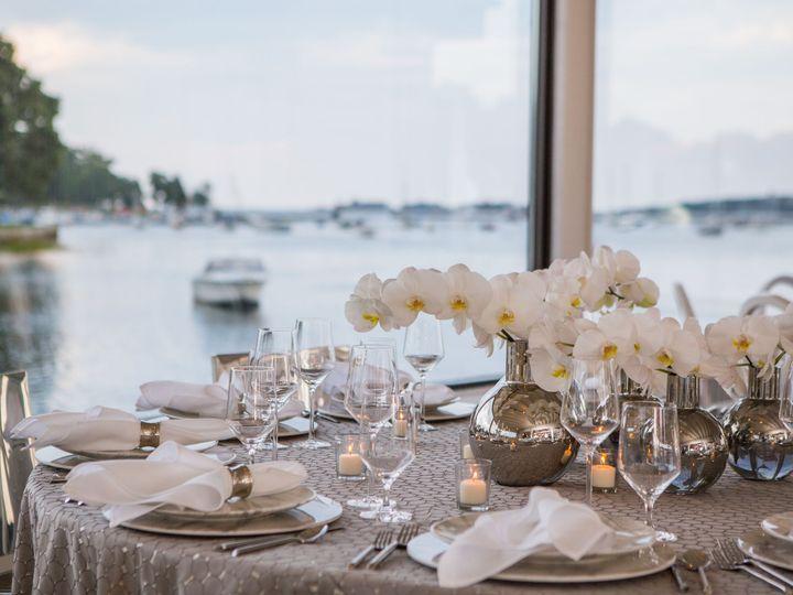Tmx Atlantica Cohasset Event 51 41610 160372420051618 Cohasset, MA wedding venue