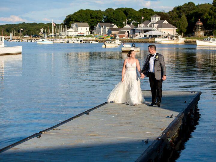 Tmx Atlantica Cohasset Wedding 57 51 41610 160372420960000 Cohasset, MA wedding venue