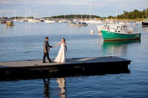 Tmx Atlantica Cohasset Wedding 59 51 41610 160372421417537 Cohasset, MA wedding venue
