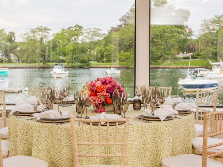 Tmx Atlanticacohasset Privateevents 0007 2 51 41610 1570047257 Cohasset, MA wedding venue