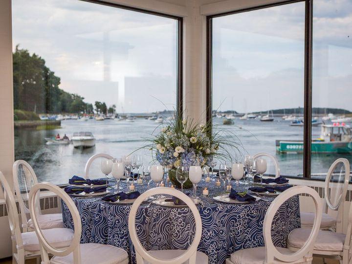 Tmx Atlanticacohasset Privateevents 0096 51 41610 1571772630 Cohasset, MA wedding venue