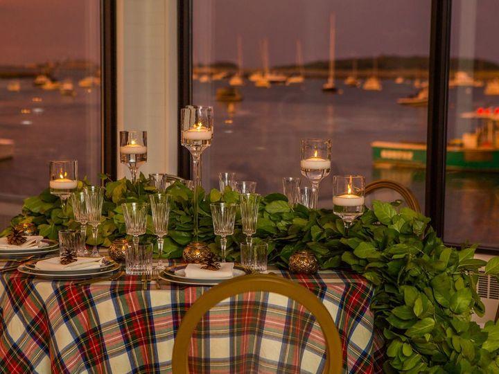 Tmx Atlanticacohasset Privateevents 0217 51 41610 1571772638 Cohasset, MA wedding venue