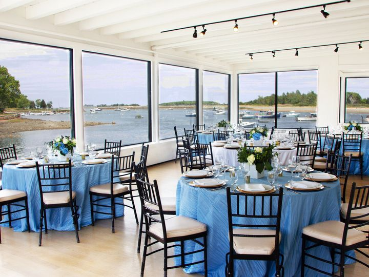 Tmx Grand Atlantica1 Copy 51 41610 160372476846475 Cohasset, MA wedding venue