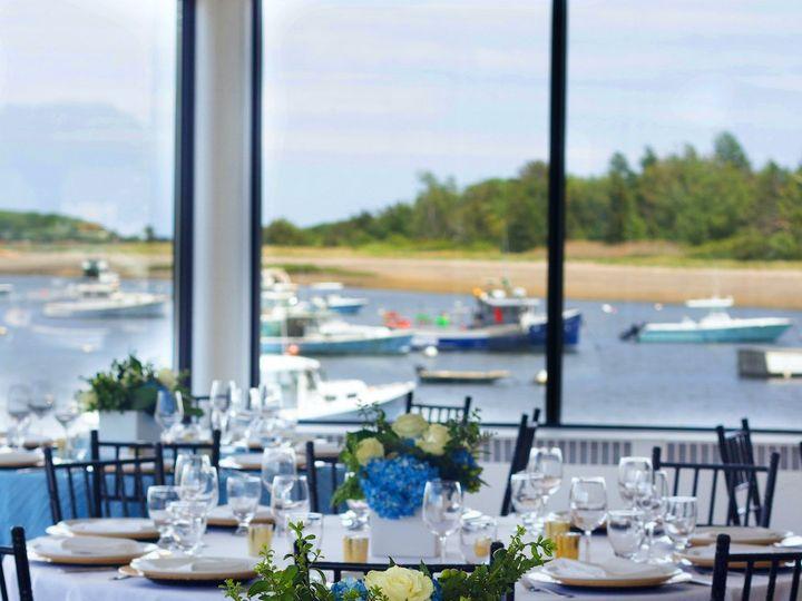 Tmx Grand Atlantica5 Copy 2 51 41610 160372409918124 Cohasset, MA wedding venue