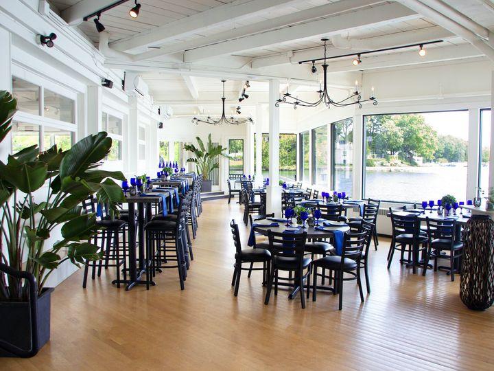Tmx Yacht Landing2 Copy 51 41610 160372410558726 Cohasset, MA wedding venue