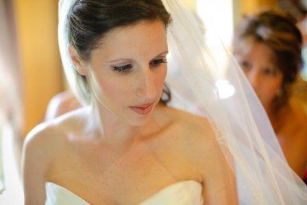 Bridal Makeup By Jaime - Professional Bridal Makeup Artist